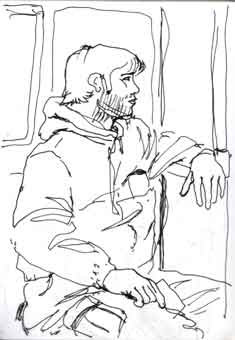 chico-en-metro.jpg